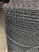 Сетка для отсечки бетона 5х5