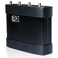 3G роутер iRZ RU21, фото 1