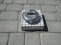 Термомуфта FORD 6 176 701 (Turkey) FORD TRANSIT 2.5TD
