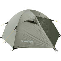 2-х местная туристическая палатка / Намет туристичний DELTA 2 Khaki Mousson