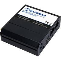 3G роутер Teltonika RUT230