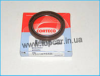 Сальник коленвала передний Renault Trafic II 1.9DCi  Corteco 12018755