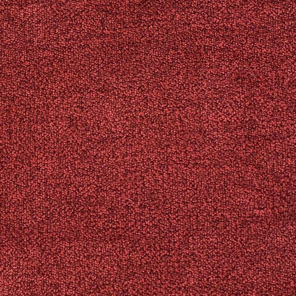Обивочная ткань для мебели MLK 112