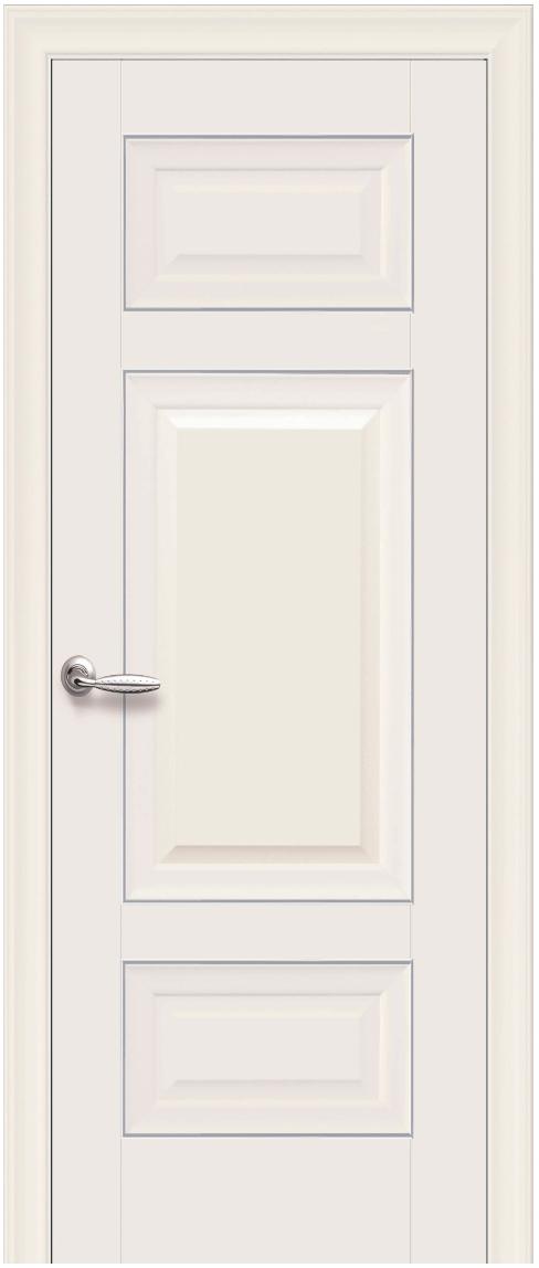 Двери Новый стиль Шарм ПГ