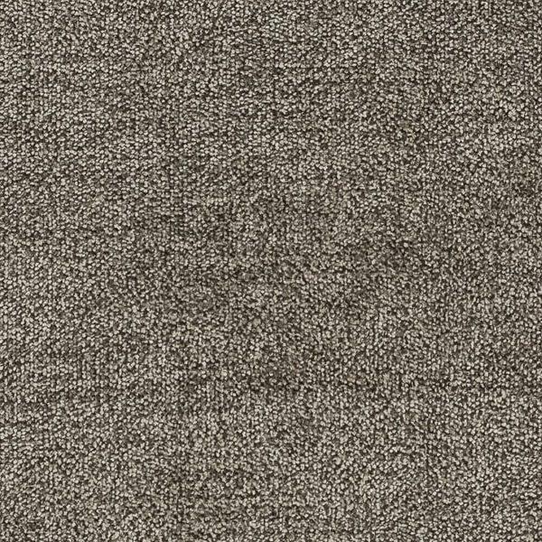 Обивочная ткань для мебели MLK 121