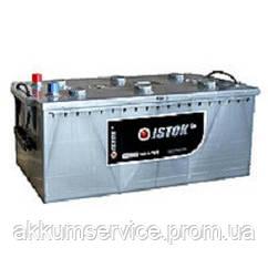 Акумулятор ISTOK 190AH R+ 1250A