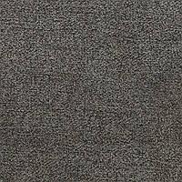 Обивочная ткань для мебели MLK 128