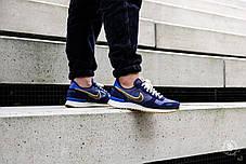 the best attitude 1fed7 28d1e Кроссовки Nike Air Vortex Se 918246-401 (Оригинал), фото 3
