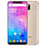 Смартфон OUKITEL U18   2 сим,5,85 дюйма,8 ядер,64 Гб,13 Мп,4000 мА/ч., фото 2