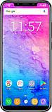 Смартфон OUKITEL U18   2 сим,5,85 дюйма,8 ядер,64 Гб,13 Мп,4000 мА/ч., фото 5