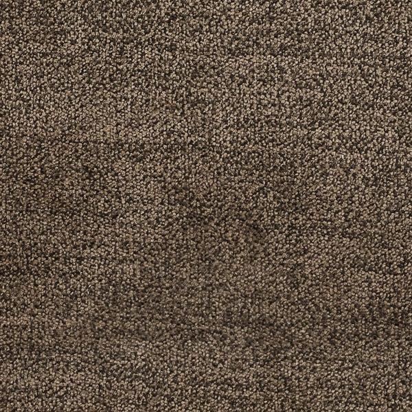 Обивочная ткань для мебели MLK 132