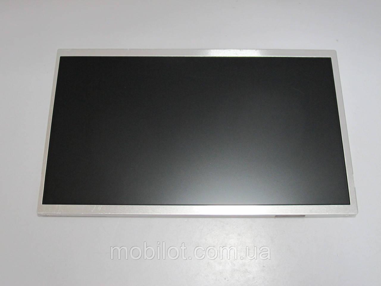 Экран (матрица) HP 10.1 Led (NZ-6994)