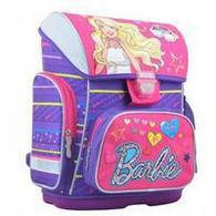 Серия Barbie