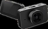 Видеорегистратор Xiaomi Mijia Car DVR WiFi 1080P англоязычная версия, фото 9