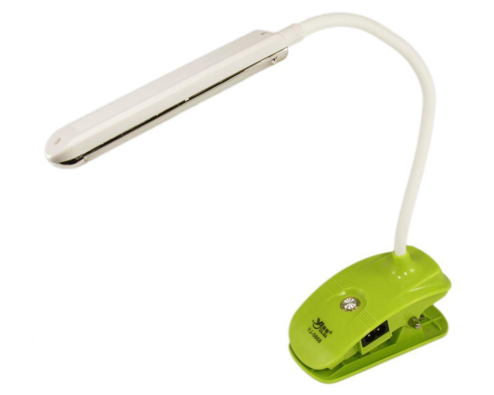 Фонарь переносной лампа трансформер YJ 5868, фонарь ручной, настольная лампа, светодиодный фонарь