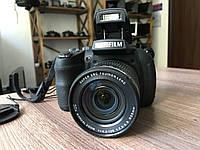 Фотоапарат Fujifilm FinePix HS30EXR, фото 1