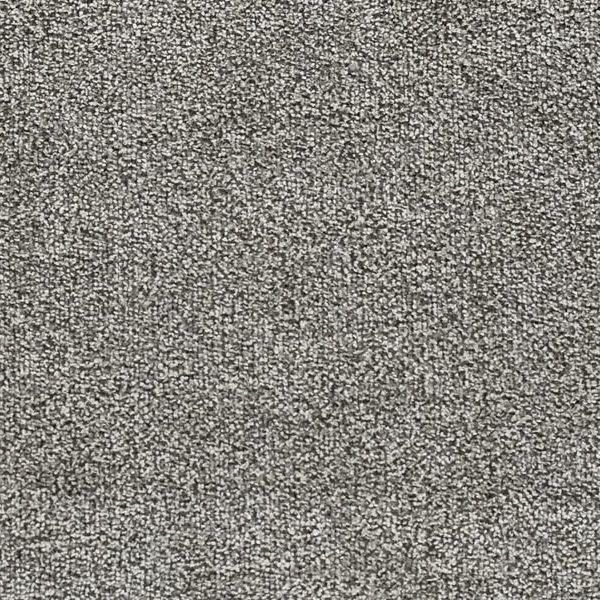 Обивочная ткань для мебели MLK 155