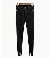 Женски джинсы скинни.Арт.Б1401