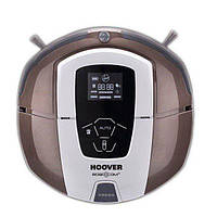 Hoover RBC070 Metallic Chocolate (RBC070/1011)