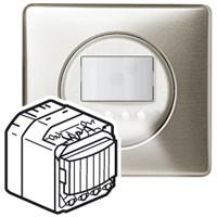 Датчик движения со световым указателем - Программа Celiane - 230 В~