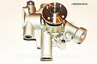 Помпа Thermo king  13-507 / 11-9497 ℗, фото 1