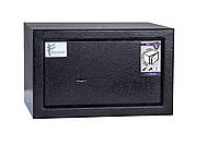 Мебельный сейф Ferocon ЕС-30К.9005