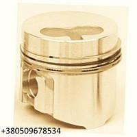 Поршень с кольцами Yanmar 3.95 11-9935