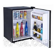 Холодильный шкаф HURAKAN HKN-BCL50