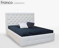 Кровать  Франко
