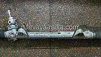 Ремонт рулевая рейка Mazda 6
