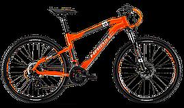 Haibike Велосипед SEET HardSeven 1.0