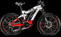 Haibike Электровелосипед FullSeven LT 6.0