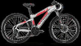 Haibike Велосипед SEET HardLife 3.0 Ladies