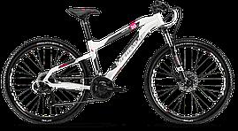 Haibike Велосипед SEET HardLife 2.0 Ladies
