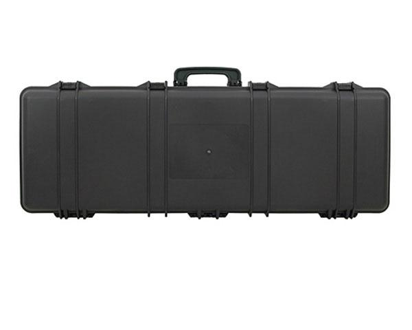Кейс для переноса оружия 104СМ – BLACK [ACM] (для страйкбола)