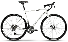 Haibike Велосипед SEET AllTrack 1.0