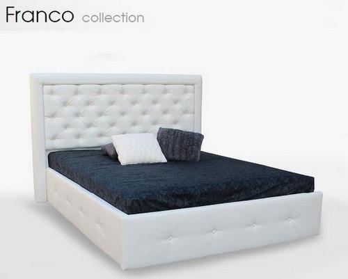 Кровать Франко МироМарк