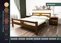 Кровать «Домино»