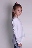 Блуза детская школьная Dany (6-16 лет)
