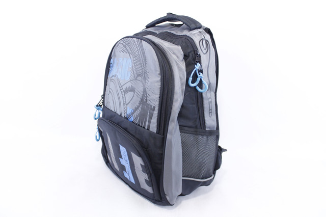 """Подростковый школьный рюкзак """"Geliyazi B216"""""""