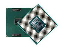 (SR07V)Процессор Intel Pentium B960 2 МБ кэш-памяти, тактовая частота 2,20 ГГц