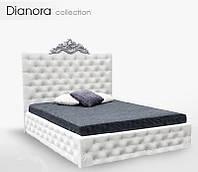 Кровать  Дианора