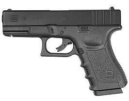 GNB Glock 19 CO2 [Glock / Umarex] (для страйкбола)