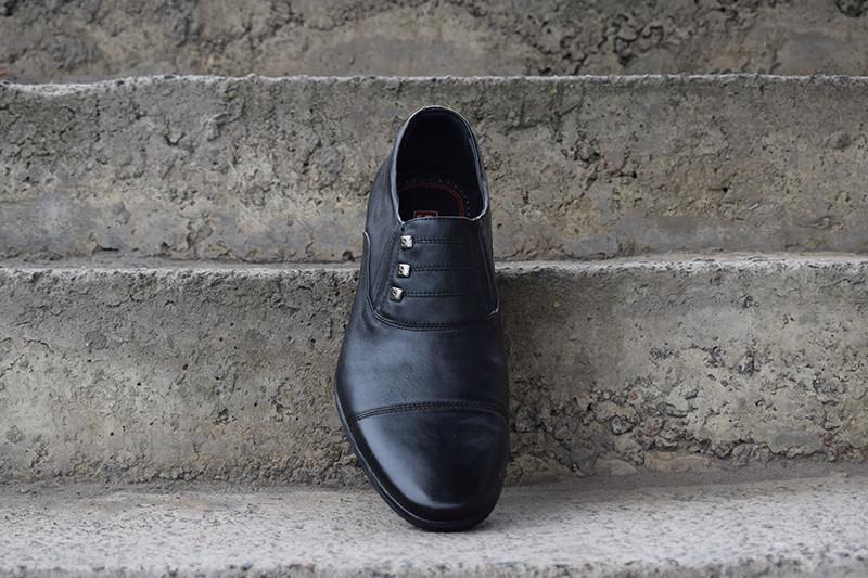 Туфлі Strado - зручно кожного дня! Остання пара 40 розмір!