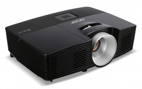 Проектор Acer X1283, фото 1