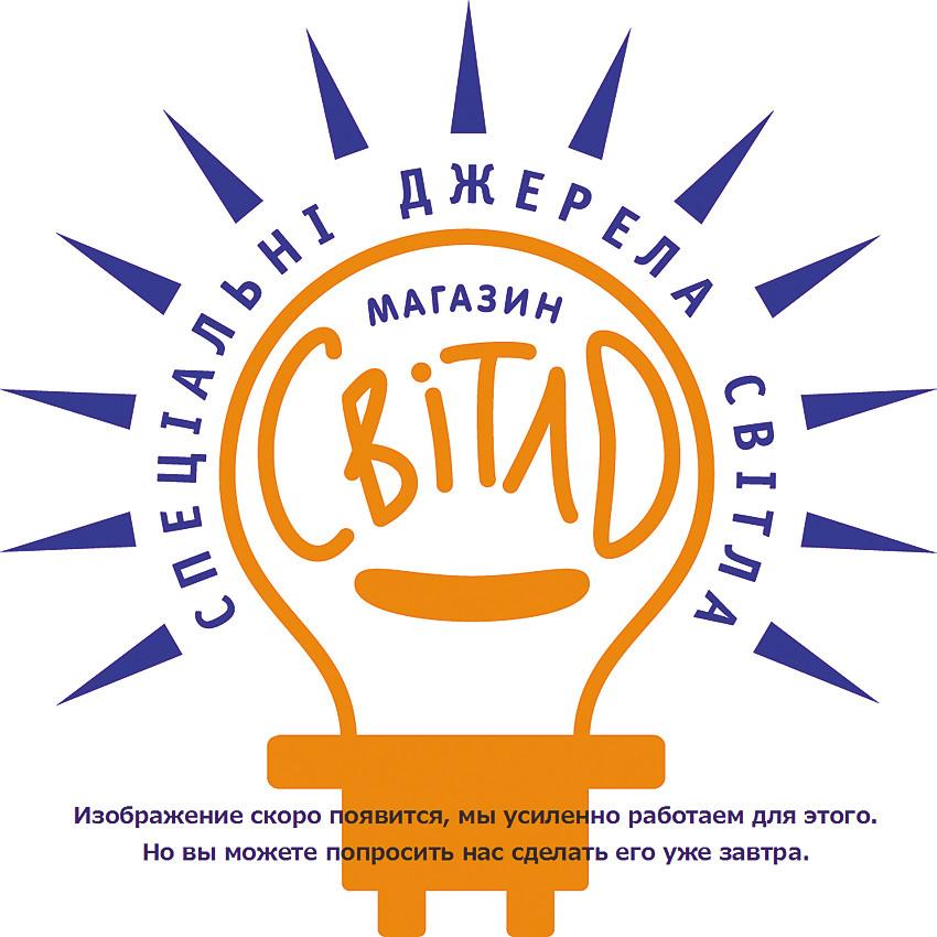 Лампа ЛОН 220-60  Е27  БРЕСТ