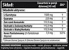 Жиросжигатель Fat Killer (500 мл) Trec Nutrition, фото 4