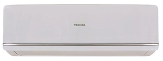 Кондиционер Toshiba RAS-07U2KH3S-EE/RAS-07U2AH3S-EE on/off(2018)