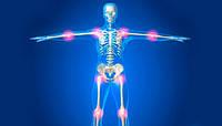 Народный рецепт, улучшающий функции суставов с обезболивающим эффектом