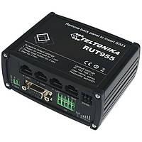 LTE роутер Teltonika RUT955